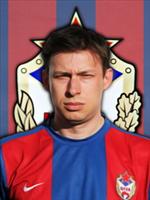 Колесников Евгений