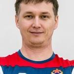 Верховский Денис