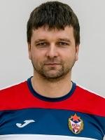 Мишин Роман