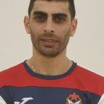 Хачатрян Азат