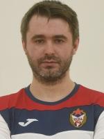 Капков Петр