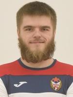 Юрин Антон