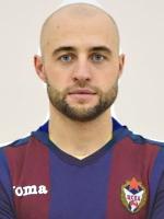 Степлиани Сергей