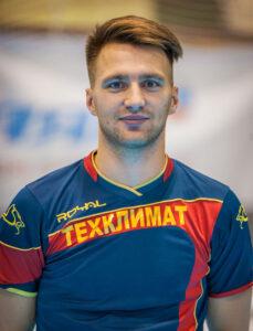 Шевкунов Сергей