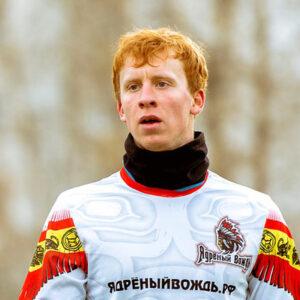 Куренков Владимир