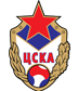 КПФ ЦСКА