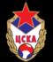 КПФ ЦСКА Москва